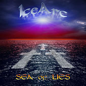 Sea Of Lies by Icearc