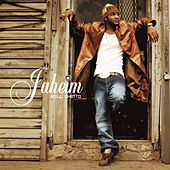 Still Ghetto by Jaheim