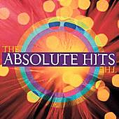 The Absolute Hits by Various Artists