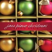 Jazz Piano Christmas by Beegie Adair