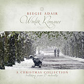 Winter Romance by Beegie Adair