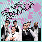 Escape the Armada by Escape The Armada