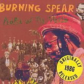 People Of The World by Burning Spear