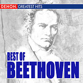 Best Of Beethoven by Various Artists