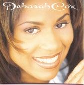 Deborah Cox by Deborah Cox