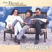 The Best Of... Ich Troje by Ich Troje