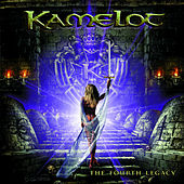 The Fourth Legacy by Kamelot