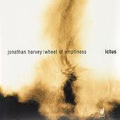 Harvey: Wheel of Emptyness by Ictus