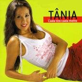Cada Tiro Cada Melro by Tania
