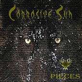 Pieces by Corrosive Sun