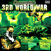 3rd World War by Colorblind
