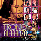 Trono De Alabanza by Various Artists