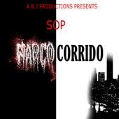 Narco Corrido by Aesop