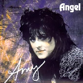 Angel by Amy