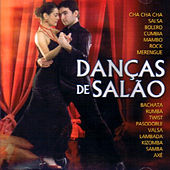 Dancas De Salao by Various Artists