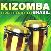 Grandes Exitos Do Brasil by Kizomba
