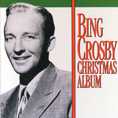 Christmas Album by Bing Crosby