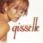 Lo Mejor De Gisselle by Gisselle