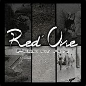 Père et fils by Red One