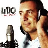 Hey, Maria! by Udo