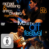 Live At The Off Festival by Various Artists