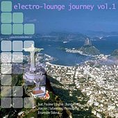 Electro Lounge Journey - Vol 1 by Various Artists