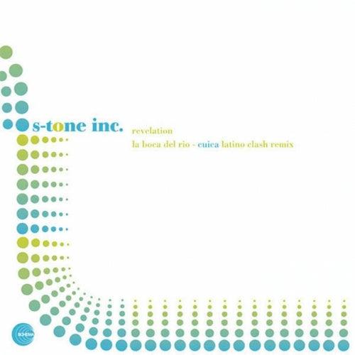 Revelation by S-Tone Inc.
