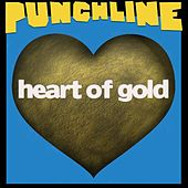 Heart Of Gold by Punchline