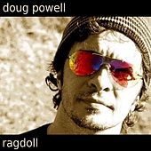 Ragdoll by Doug Powell