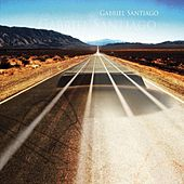 Gabriel Santiago by Gabriel Santiago