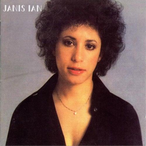 Janis Ian [II] by Janis Ian