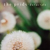 Duracraft / Glide Screamer by The Prids