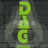 Free 4 DAG by Dag