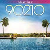 90210 Soundtrack by Various Artists