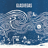 A Snowflake Fell (And It Felt Like A Kiss) by Glasvegas