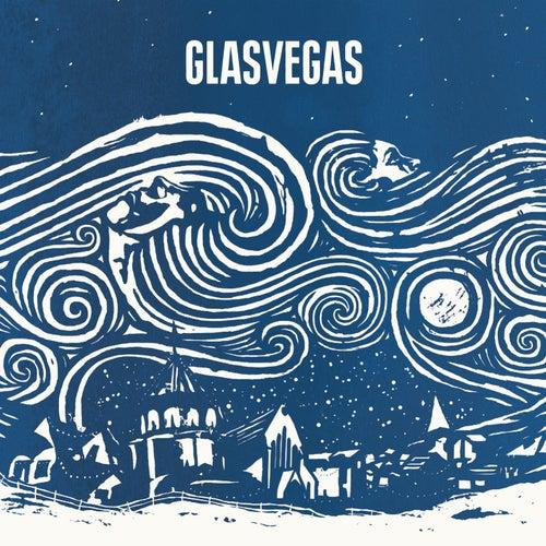 A Snowflake Fell (And It Felt Like A Kiss) by Glasvegas