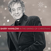 In The Swing Of Christmas by Barry Manilow