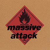 Blue Lines - The Remixes von Massive Attack