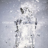 100th Window - The Remixes von Massive Attack