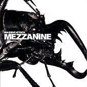 Mezzanine - The Remixes von Massive Attack