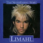 Never Ending Story by Limahl