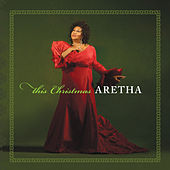 This Christmas Aretha by Aretha Franklin