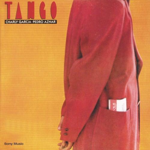 Tango by Charly García