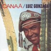 Canaã by Luiz Gonzaga