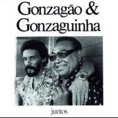 Juntos by Luiz Gonzaga