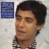 Um Dos Poetas Do Samba by Zeca Pagodinho