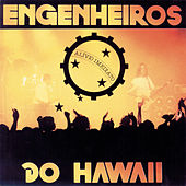 Alívio Imediato by Engenheiros Do Hawaii