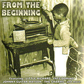 From The Beginning by Various Artists