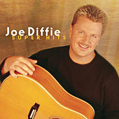 Super Hits by Joe Diffie