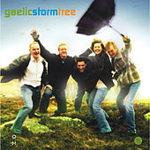 Tree by Gaelic Storm